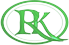 repokar logo
