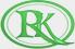repokar logo